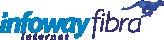 Infoway - Consultoria em Provedor de Internet