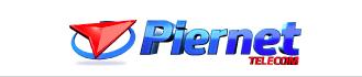 Pier NET - ENG Consult - Melhor provedor da regiao