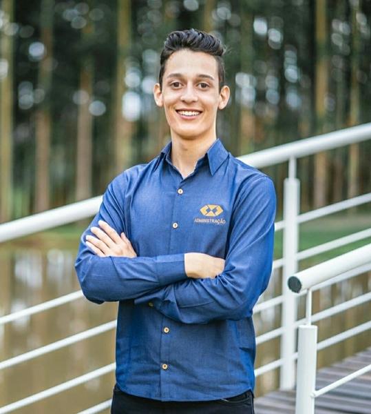 Gabriel Macedo - ENG Consult